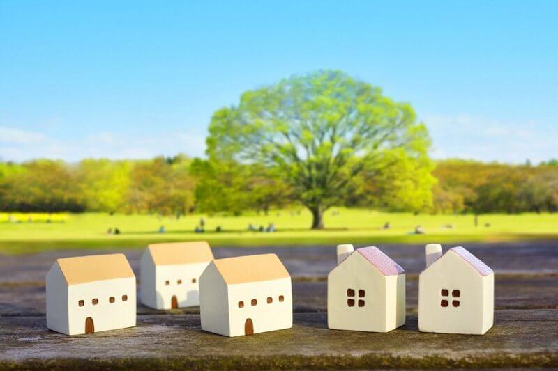 引っ越しによる不用品の処分方法