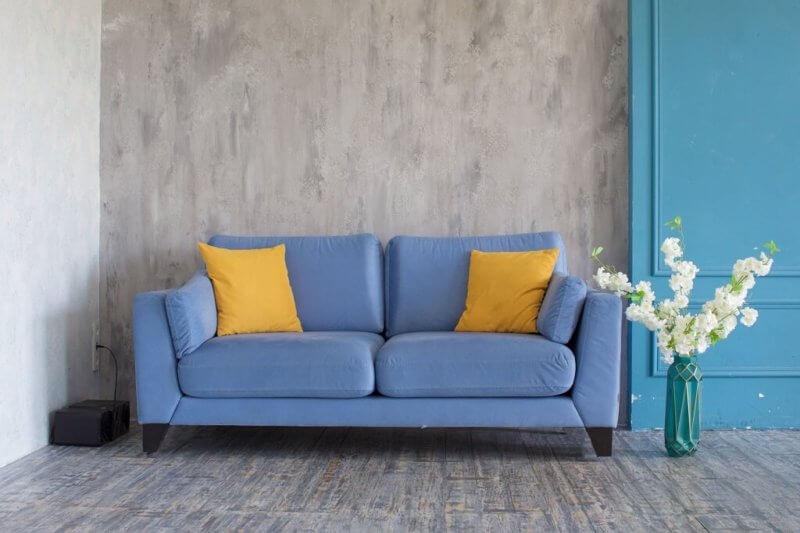 家具の買い替えの際に、古い家具を賢く処分する方法